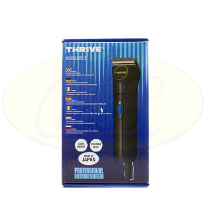 Picture of Corta Pelo Japan Thrive 808-3