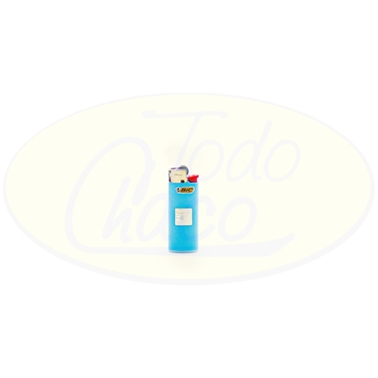 Picture of Encendedor Bic Mini