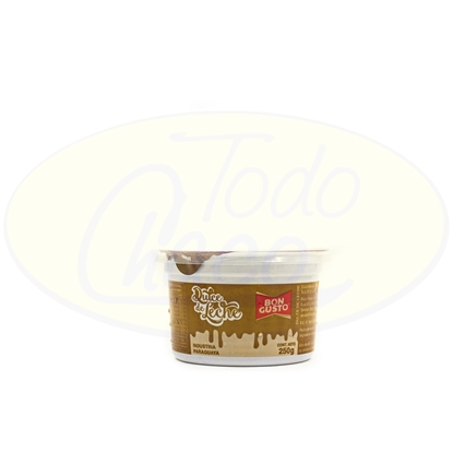Picture of Dulce de Leche Don Gusto 250g