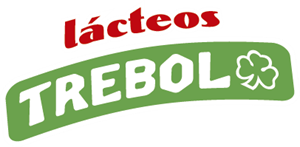 Picture for manufacturer Lácteos Trébol