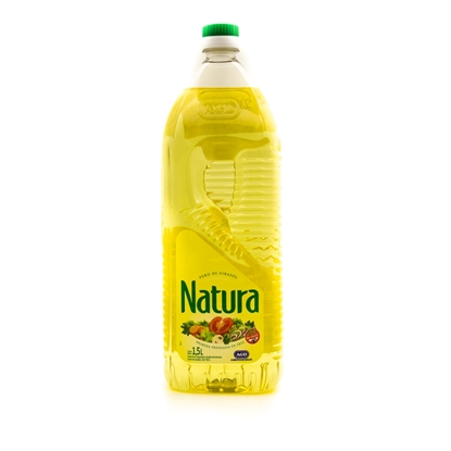 Picture of Aceite Natura 1.5 Litro