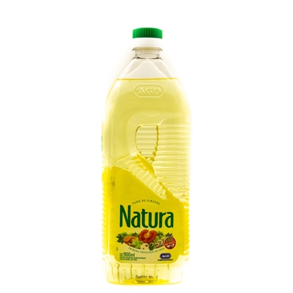 Picture of Aceite Natura 900ml
