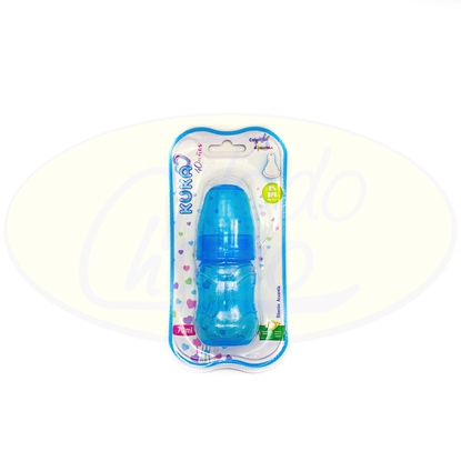 Picture of Biberon para Bebe Kuka 70ml