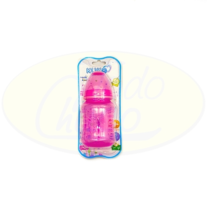 Picture of Biberon para Bebe Kuka 240ml