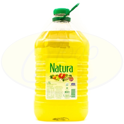 Picture of Aceite Natura 5 Litros