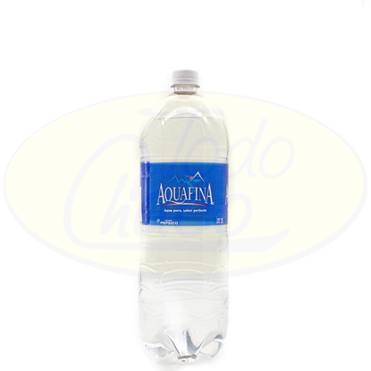 Picture of Agua Fina Pepsico 2L
