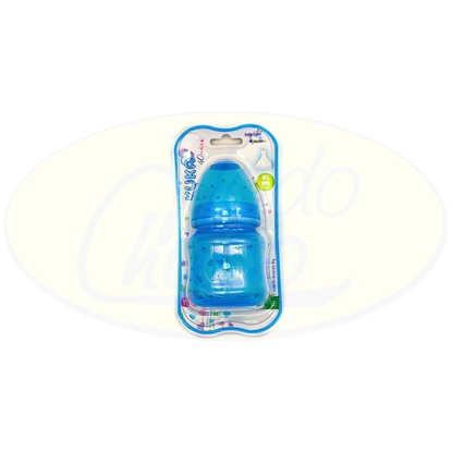 Picture of Biberon para Bebe Kuka 150ml