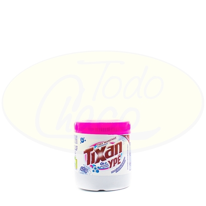 Picture of Quitamanchas Tixan Polvo 420gr