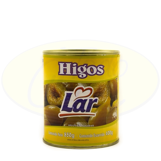 Picture of Figos Lar 850g