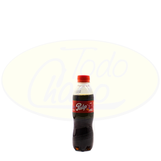 Picture of Gaseosa Pulp Cola 250ml