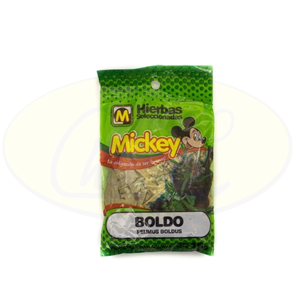 Picture of Boldo Mickey 15g