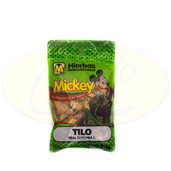 Picture of Tilo Mickey 15g