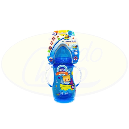 Picture of Biberon para Bebe Infan Tec 420ml