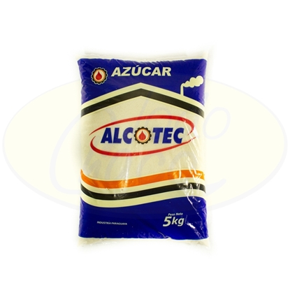 Picture of Azucar 5kg