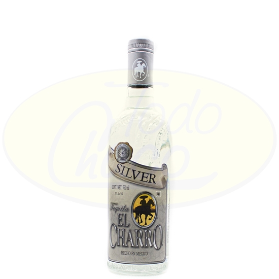 Picture of Ron Bacardi Superior Blanco 980ml