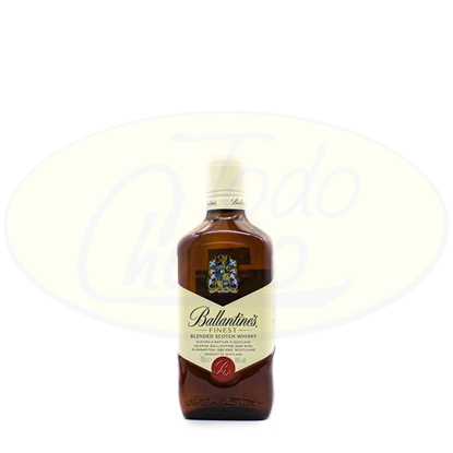 Picture of Whisky Ballantines 500ml