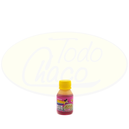 Picture of Colorante Naranjado Mickey 60ml