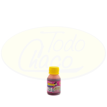 Picture of Colorante Rojo Mickey 60ml