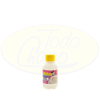 Picture of Esencia De Limon Mickey 120ml