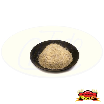 Picture of Galleta Molida Favorita 800g
