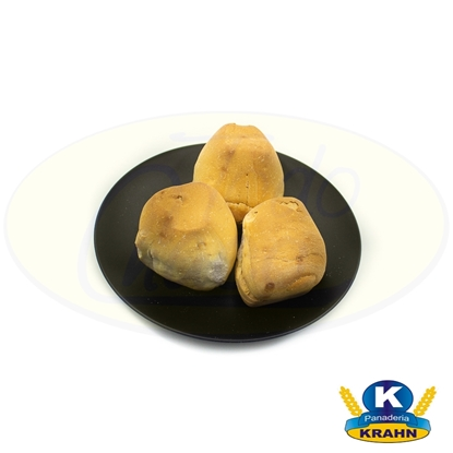 Picture of Galleta Seca Krahn 2kg