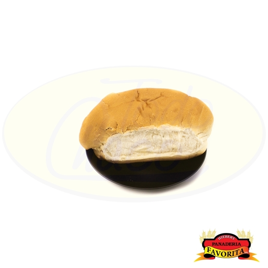 Picture of Pan de Mesa Favorita