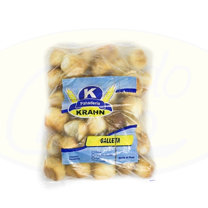 Picture of Galleta Seca Krahn 1kg