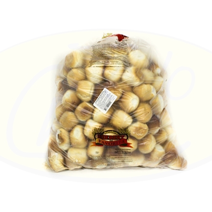 Picture of Galleta en Bolsa Favorita 5kg