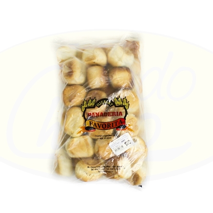 Picture of Galleta Favorita En Paquete