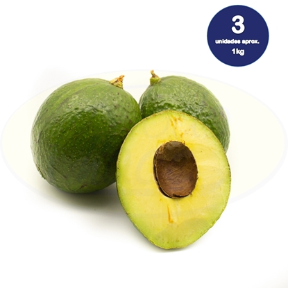 Picture of Aguacate x kg