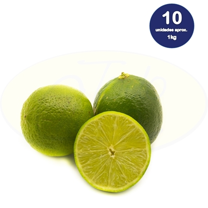Picture of Limon x kg