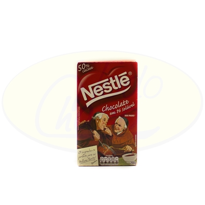 Picture of Polvo Chocolate Nestle 200g
