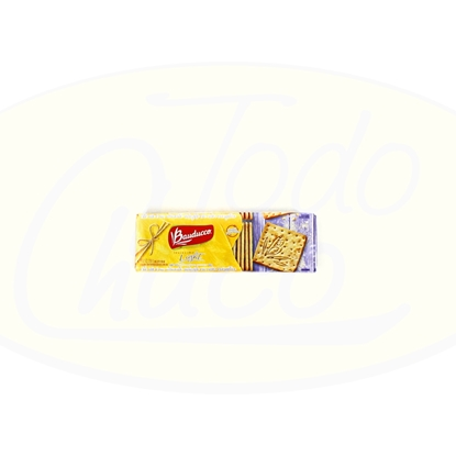 Bild von Galletita Levissimo Light Cracker 200g
