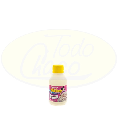 Picture of Esencia De Coco Mickey 120ml