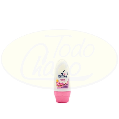 Picture of Roll on Teens Rexona 50ml