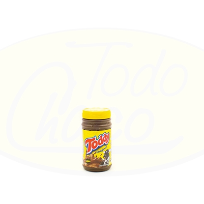 Picture of Chocolate en Polvo Toddy 200g