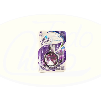 Picture of Perfume Glade Deo Smile Brisa 3.15g