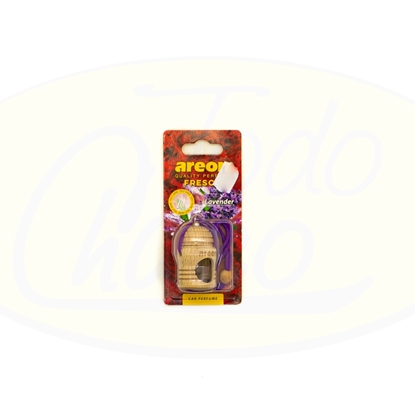 Picture of Perfume Areon Lavander 4ml