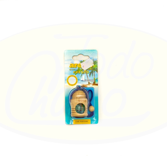 Picture of Perfume Areon Tortuga 4ml
