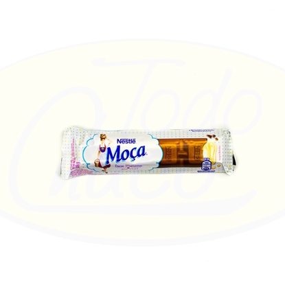 Picture of Chocolate Moca Nestle 30g