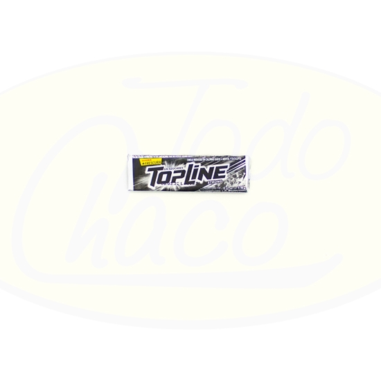 Picture of Chicle Topline Strong 11g