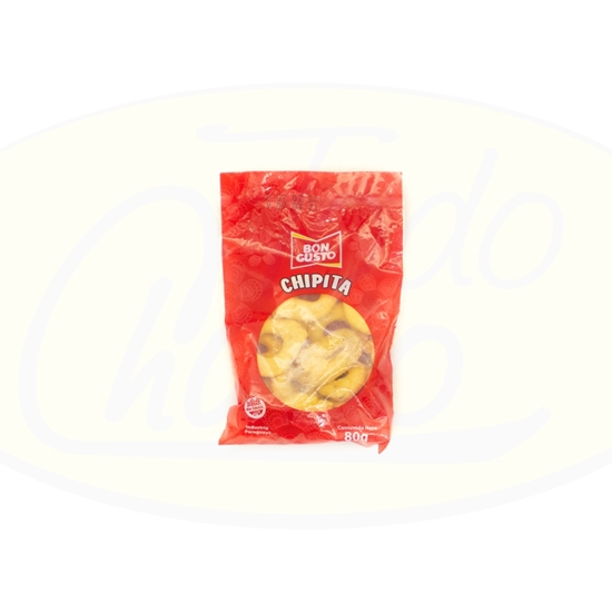 Picture of Chipitas Bon Gusto 80g