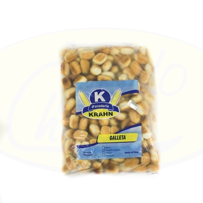 Picture of Coquito Comun Krahn 1kg