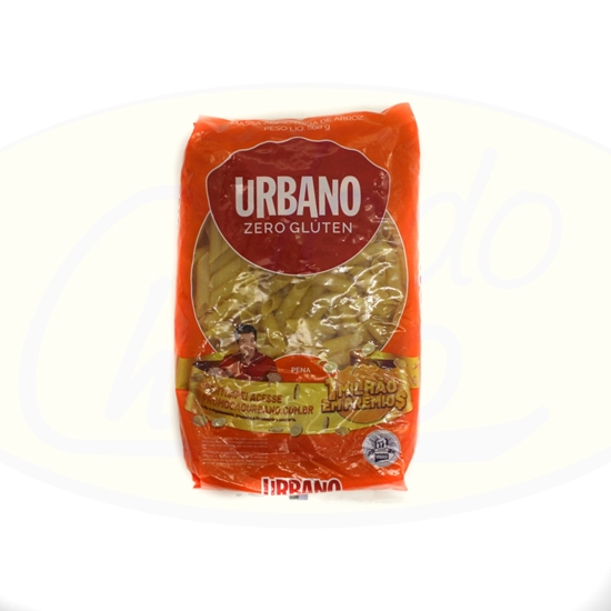 Picture of Fideo De Arroz Sin Gluten Urbano 500g