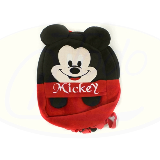 Picture of Mochila Mickey 40*32