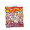 Picture of Chupetines Brinquedos 400g