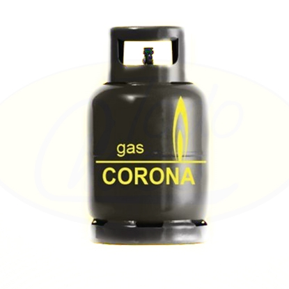 Picture of Gas Corona 13kg